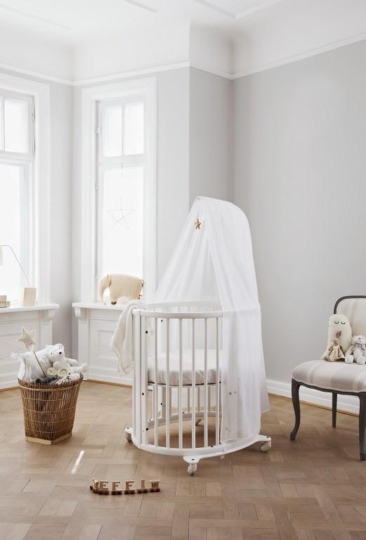 1000+ ideas about Mini Crib Bedding on Pinterest