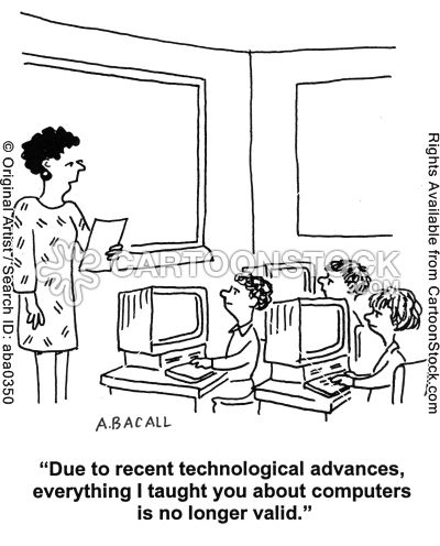 25+ best ideas about Information technology humor on