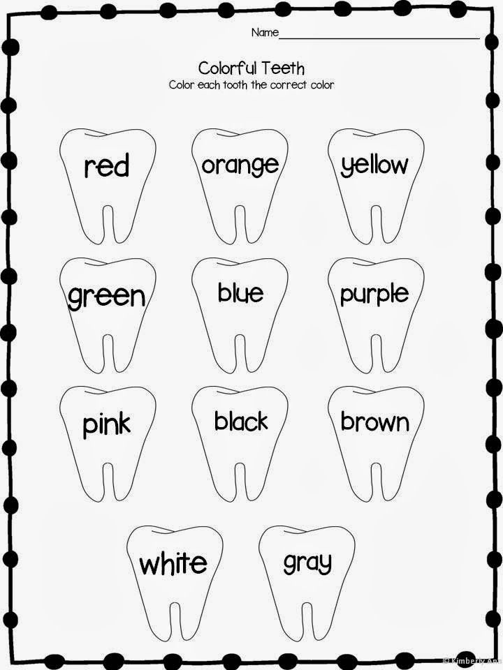 73 best images about dental lessons on Pinterest