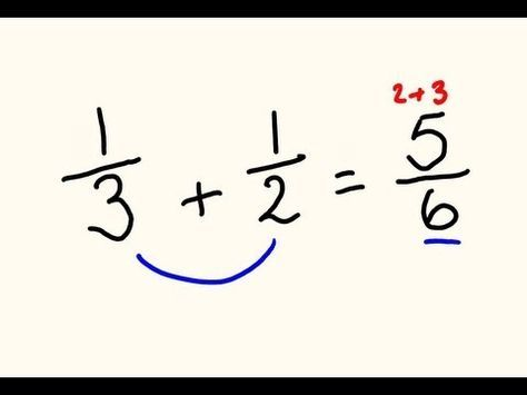 17 Best images about Math: Fractions on Pinterest