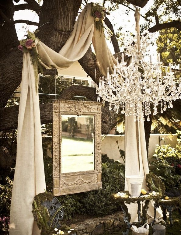 380 Best Images About Wedding Ceremony Aisle Decorations On