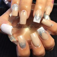 1000+ ideas about Ghetto Nails on Pinterest | Long Nails ...