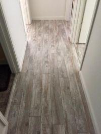 17 Best ideas about Grey Laminate Flooring on Pinterest ...