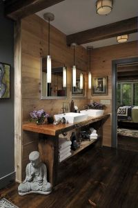 25+ best Asian Bathroom ideas on Pinterest | Zen bathroom ...