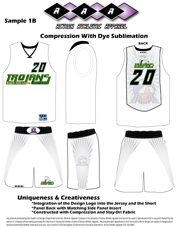 1000+ images about Sublimation Uniform for Basketball on