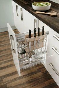 Best 25+ Functional kitchen ideas on Pinterest | Kitchen ...