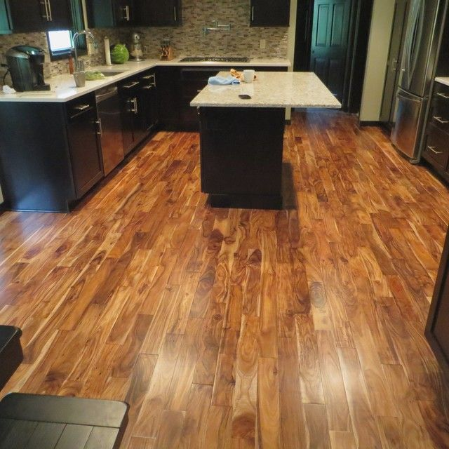 12 best images about Flooring Ideas on Pinterest  Legends