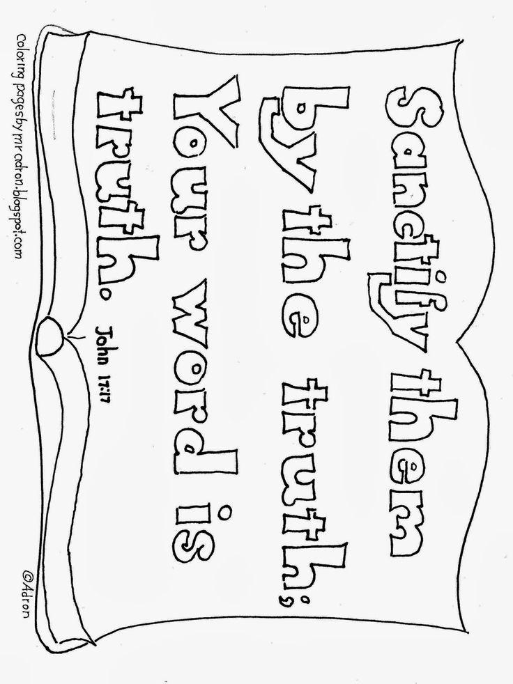 103 best images about Sunday School Coloring Pages on