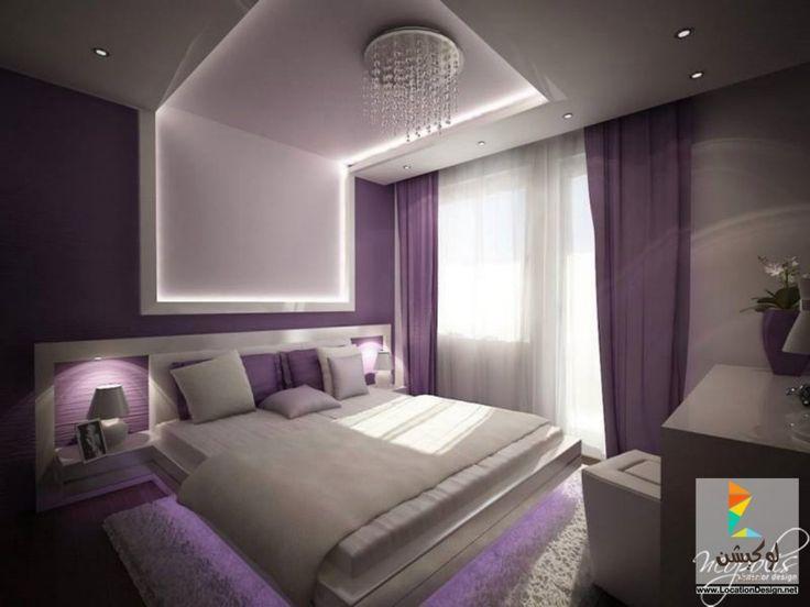 386 Best غرف نوم 2017