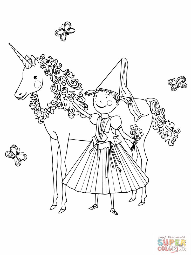 50 best images about Coloring Pages on Pinterest