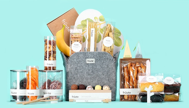 1000+ Images About Gift Baskets ( Homemade) On Pinterest