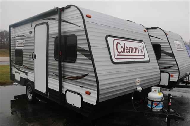 17 Best ideas about Coleman Rv on Pinterest  Popup camper
