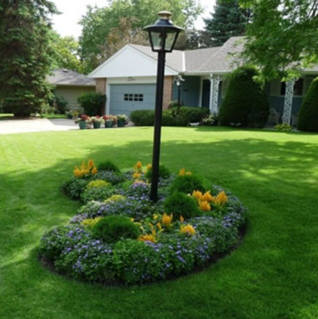 94 Best Images About Island Beds On Pinterest Shade Garden
