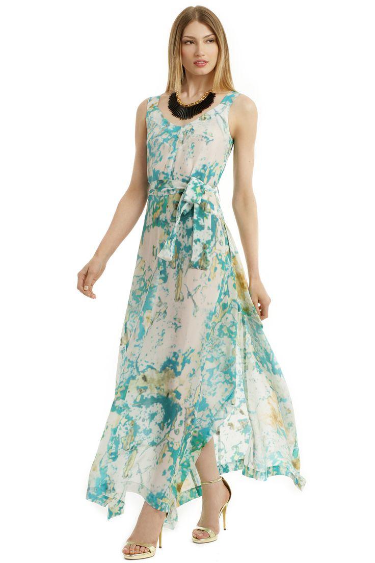 17 Best ideas about Beach Wedding Guest Dresses on