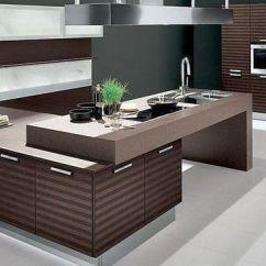 Living Room Furniture Layouts Photos Shelves Designs Cocinas Integrales Modernas | Rusticas, ...