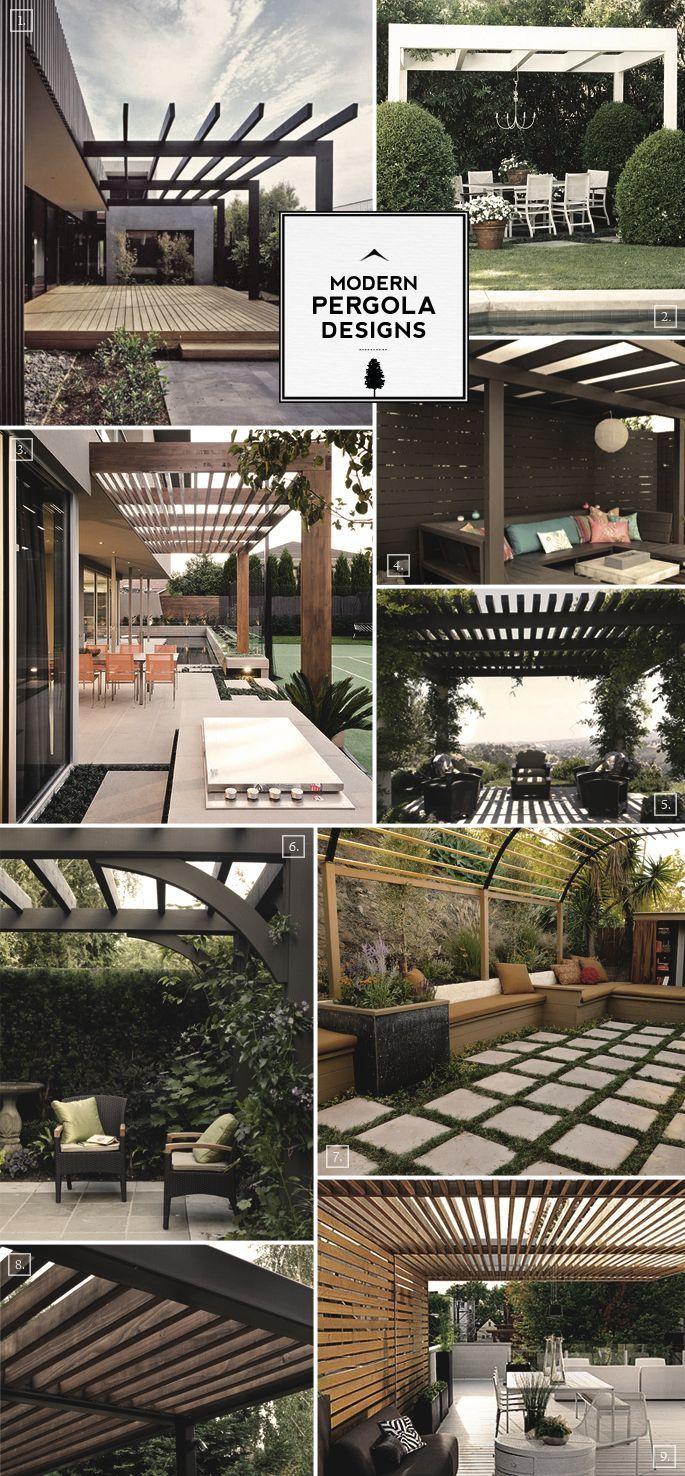 68 Best Images About Narrow Deck Design Ideas On Pinterest