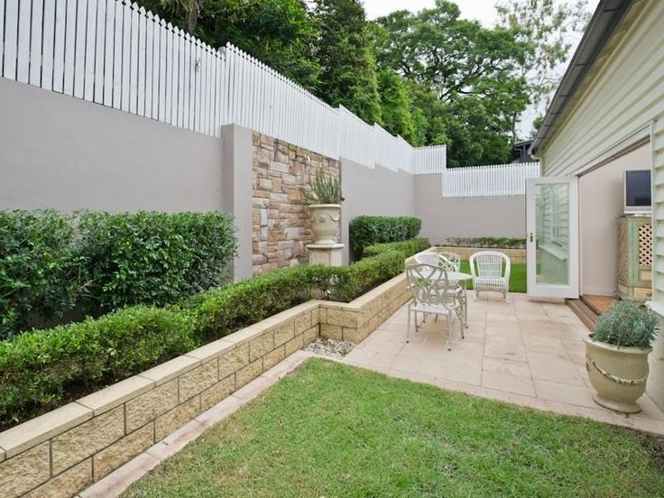 35 Best Images About Garden Wall On Pinterest Gardens Wall