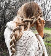 1458 hair