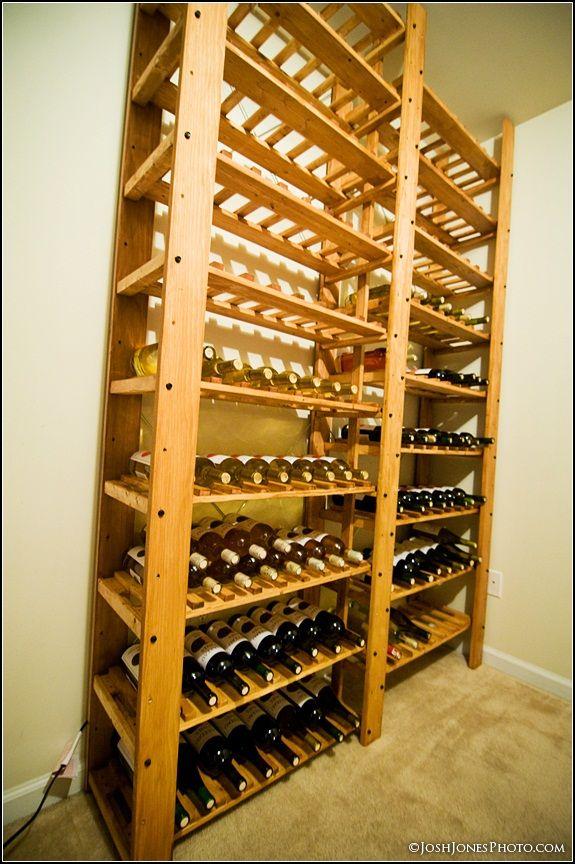 Top 25+ best Wine rack cabinet ideas on Pinterest