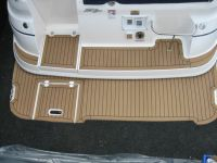 7 best images about Boat flooring alternative on Pinterest ...