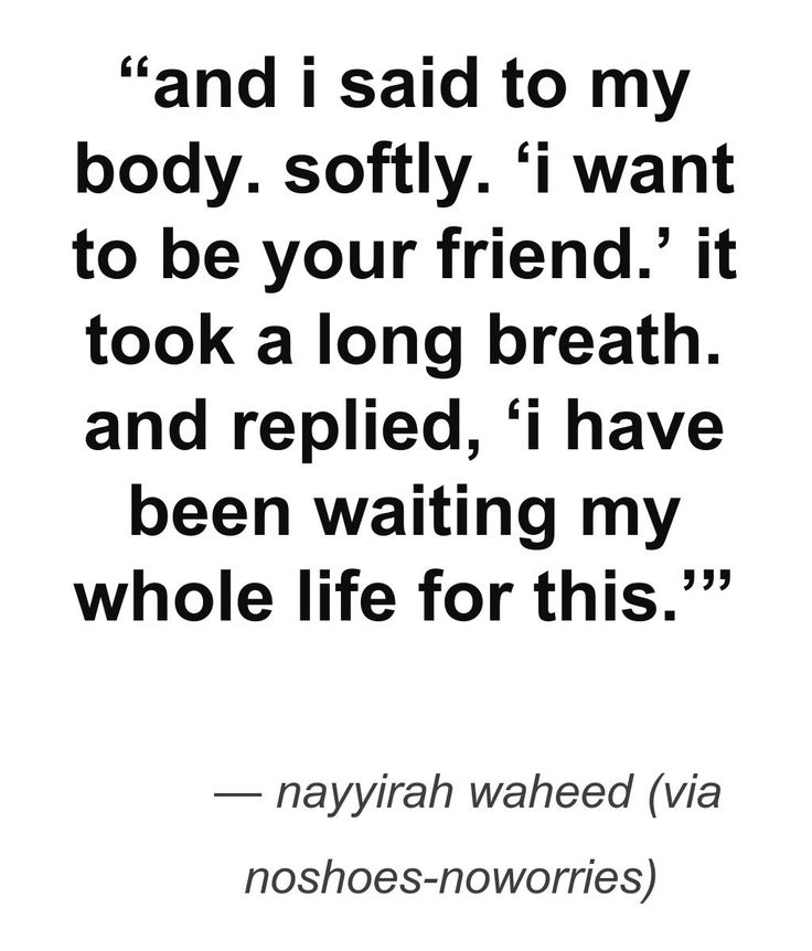1000+ images about Nayyirah Waheed Words on Pinterest