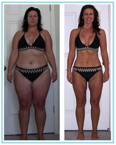 Image Result For What Does Green Coffee Bean Do For Weight Loss