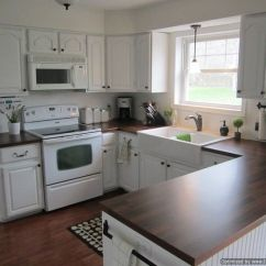Kitchen Refinishing Ideas Appliance Ratings Newkitchen 001-optimized | Make My House A Home ...