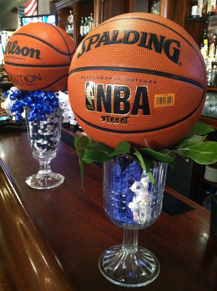 basketball  Bball banquet  Pinterest  Search
