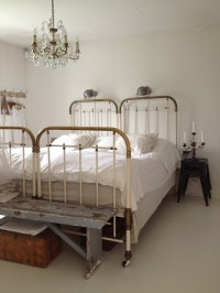 17 Best images about two twin beds on Pinterest | Modern ...