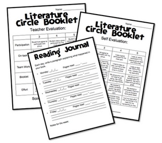 17 Best images about Guided Reading/Work Stations on