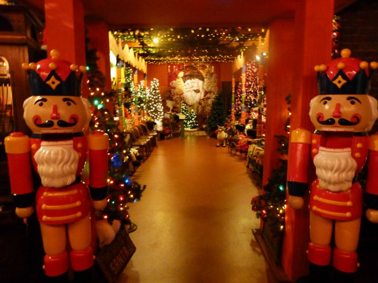17 Best images about Christmas Spirit 2013 on Pinterest