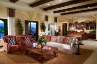 8 best images about Toll Brothers Design on Pinterest ...