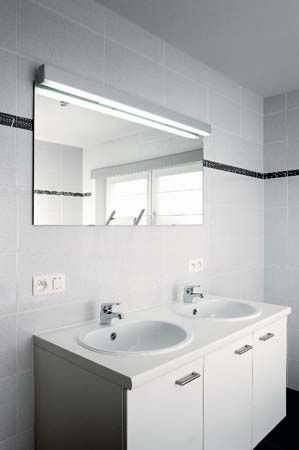 17 Best Images About Tal Bathrooms On Pinterest Chrome