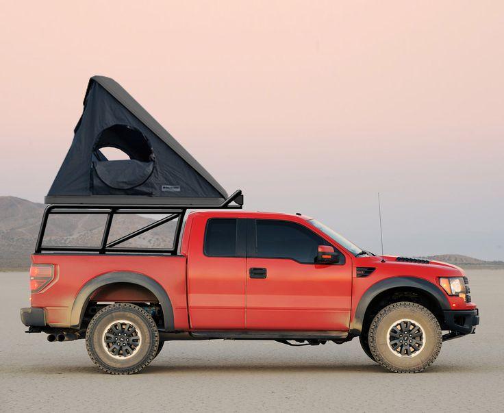Best 25+ Car roof racks ideas on Pinterest