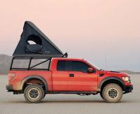 Best 25+ Car roof racks ideas on Pinterest | Roof top ...