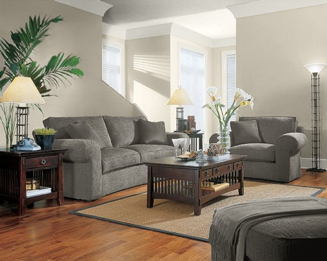 sage green leather sofa fabric supplier in malaysia 62 best images about sw accessible beige on pinterest