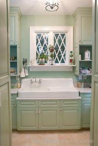 17+ best ideas about 1920s Bathroom on Pinterest   Penny ...