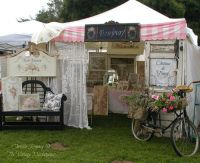 Top 25+ best Flea Market Displays ideas on Pinterest