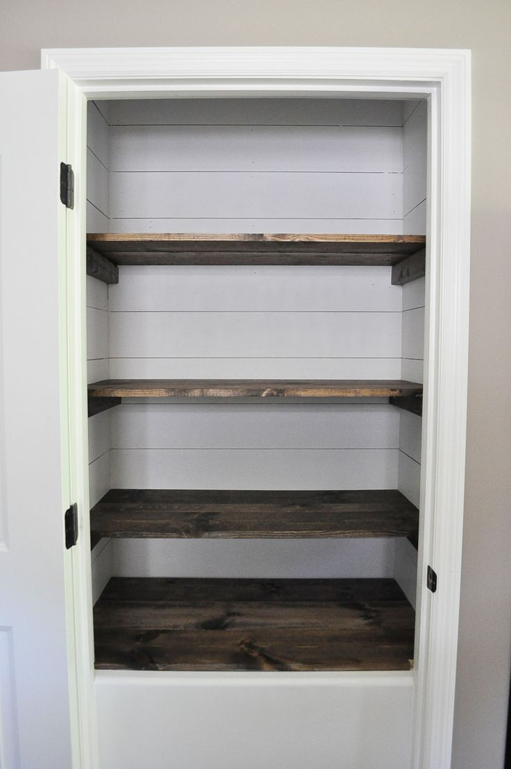 17 Best ideas about Pantry Makeover on Pinterest  Pantry
