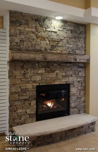 1000+ images about Fix my Fireplace on Pinterest ...