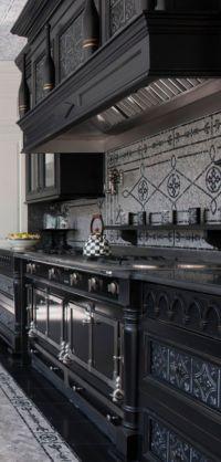 Best 25+ Old World Kitchens ideas on Pinterest | Old world ...
