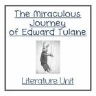 17 Best images about Miraculous Journey of Edward Tulane