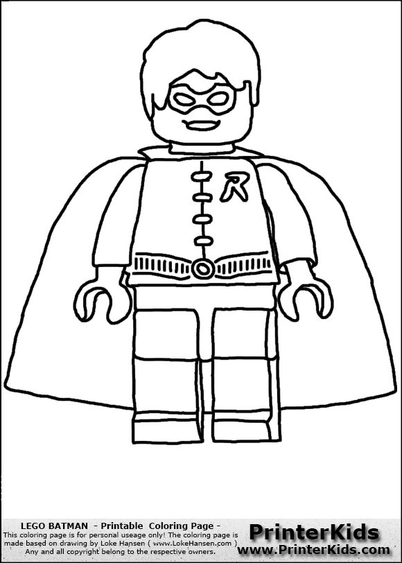 http://coloringpages-printable.com/wp-content/uploads/lego