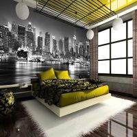 17 Best images about Teen rooms on Pinterest | Nyc ...