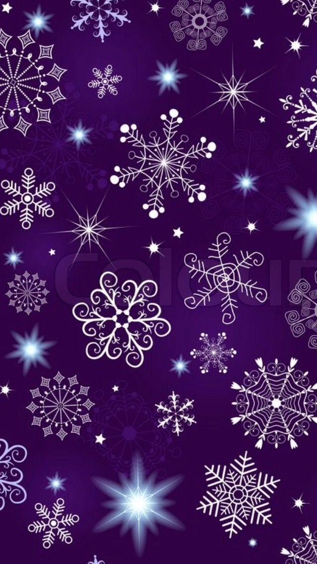 Pusheen Wallpaper Fall 1000 Ideas About Christmas Wallpaper On Pinterest