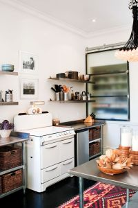 935 best images about kitchen/dining on Pinterest