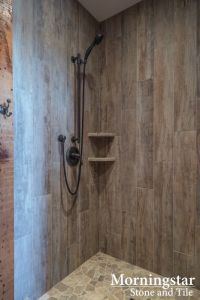 25+ best ideas about Rustic shower on Pinterest | Rustic ...