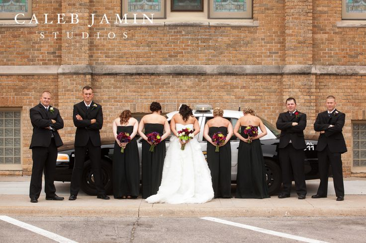 25 best ideas about Police Officer Wedding on Pinterest  Police wedding Cop wedding and