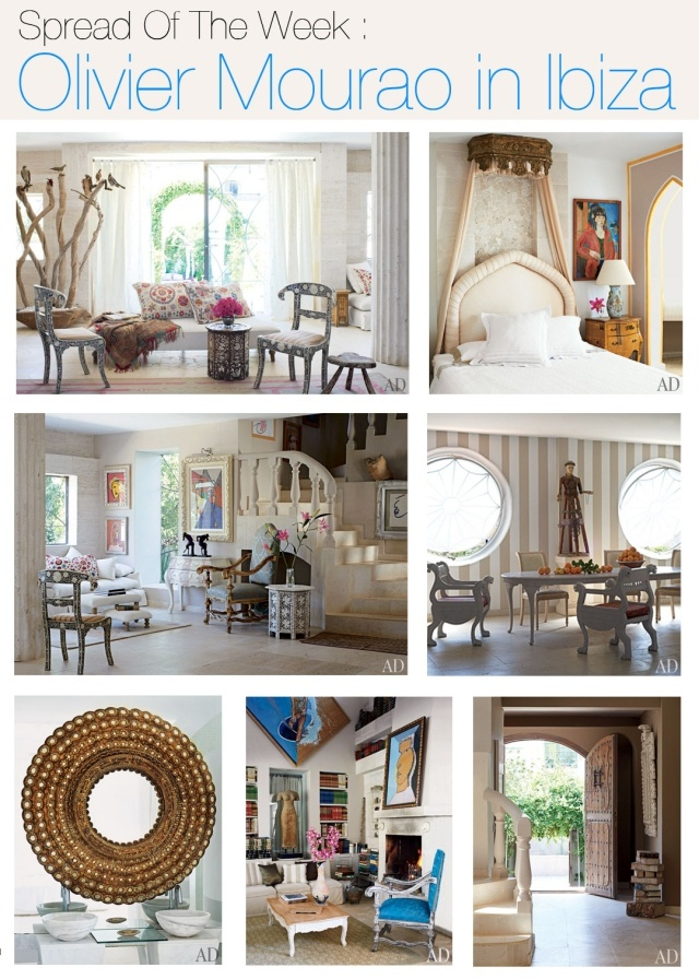 1000 ideas about Mountain Home Decorating on Pinterest  Wall hangings Art decor and