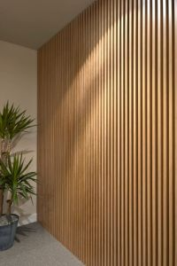 Best 25+ Timber Feature Wall ideas only on Pinterest ...
